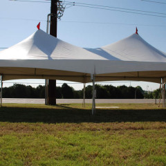20x40 Marquee