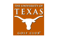 University of Texas Golf Club