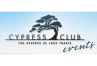 Cypress Club at The Reserve