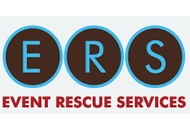 Event Rescue Services