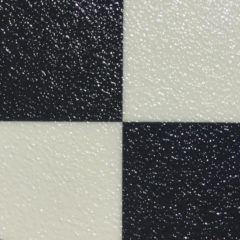 Event Flex Vinyl Checkerboard